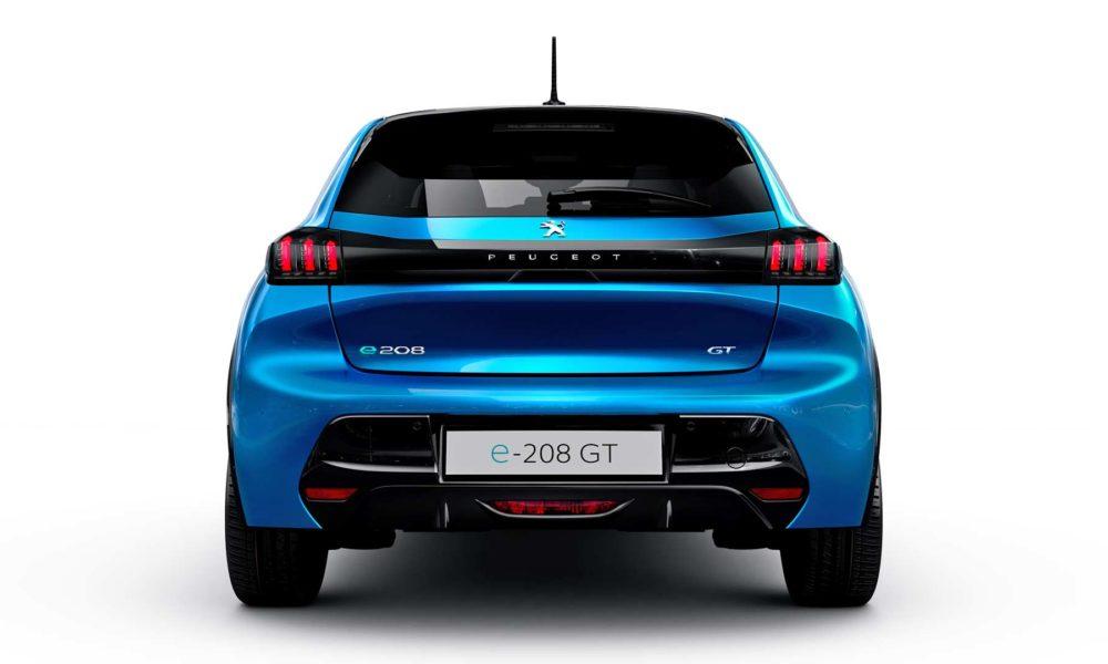 2019-Peugeot-e208-GT_3