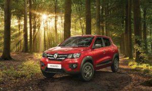 2019-Renault-Kwid-India