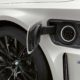 2020-BMW-745e-Plug-In-Hybrid-Charging-Port