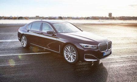 2020-BMW-745le-Plug-In-Hybrid