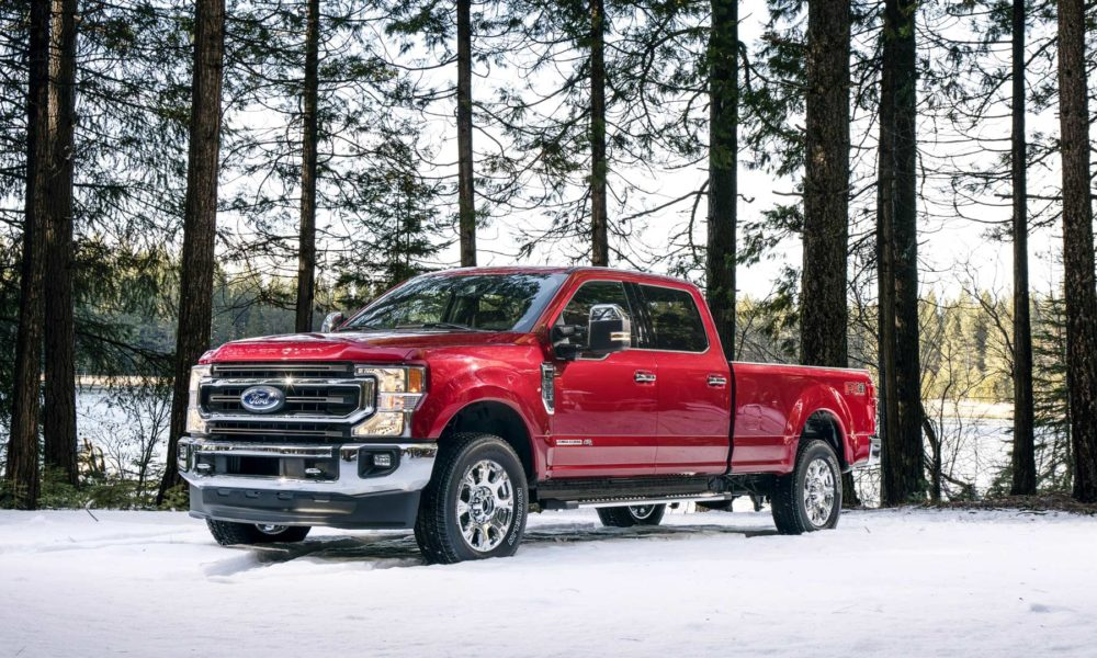 2020-Ford-F-250-King-Ranch