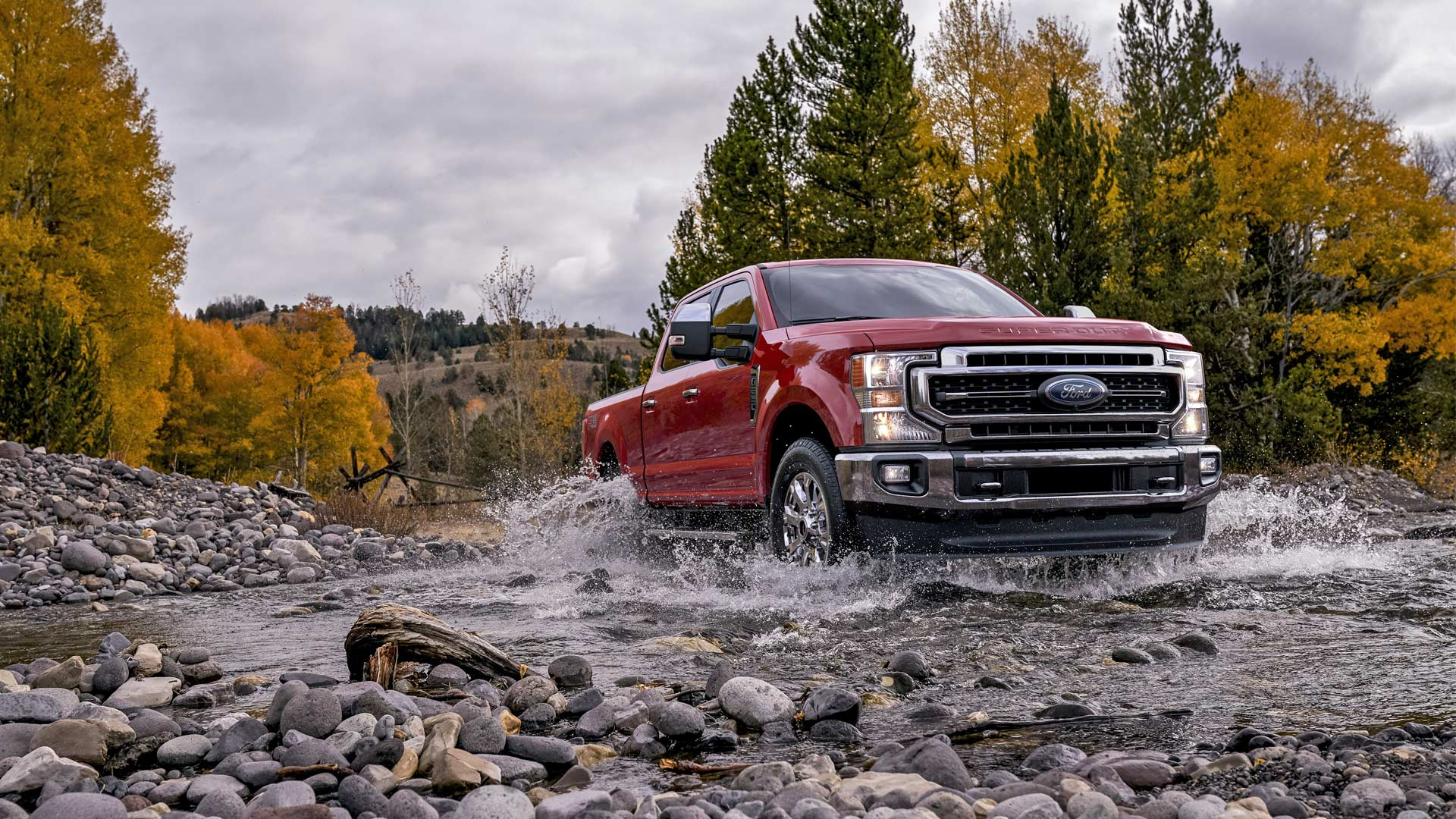 2020-Ford-F-250