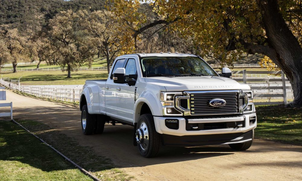 2020-Ford-F-450