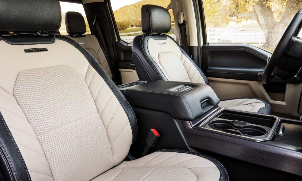 2020-Ford-F-450-Interior_2