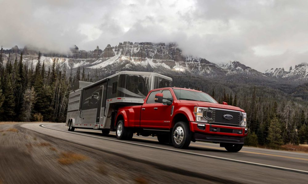 2020-Ford-F-450_2