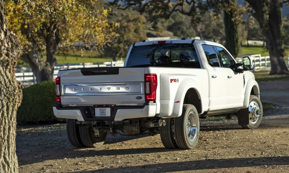 2020-Ford-F-450_4