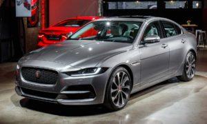 2020-Jaguar-XE-HSE