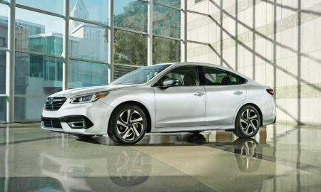 2020-Subaru-Legacy