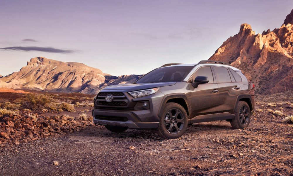 2020-Toyota-RAV4-Off-Road