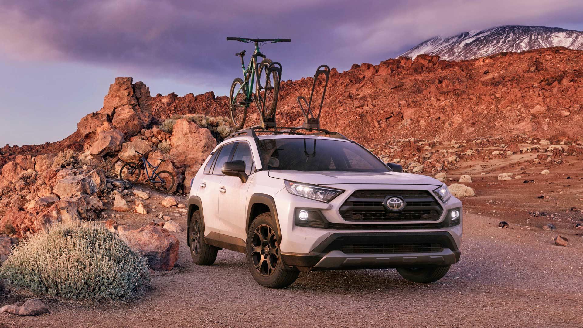 2020-Toyota-RAV4-Off-Road_3