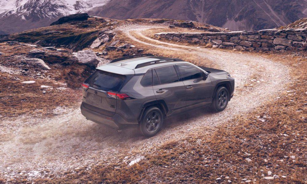 2020-Toyota-RAV4-Off-Road_4