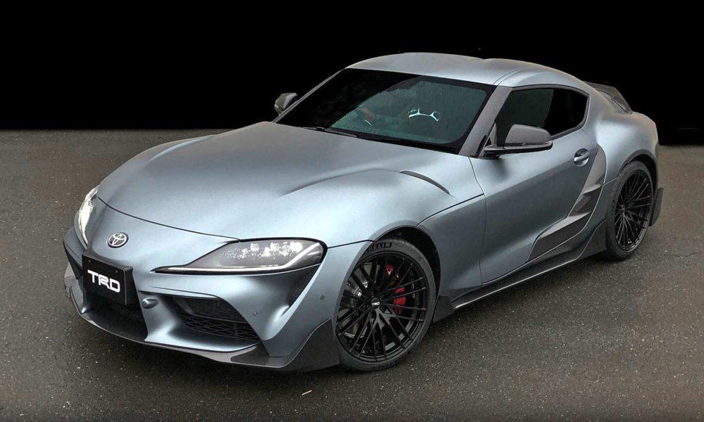 2020-Toyota-Supra-TRD-parts-concept_2