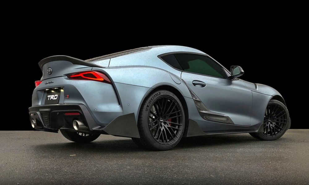 2020-Toyota-Supra-TRD-parts-concept_3
