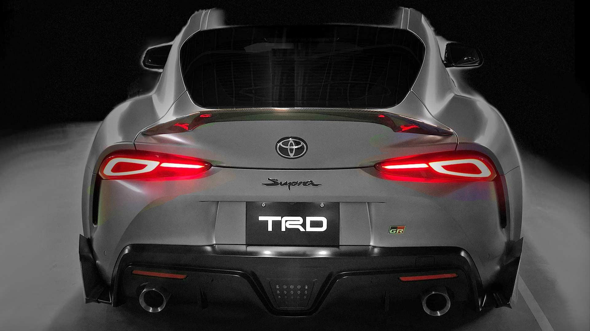 2020-Toyota-Supra-TRD-parts-concept_4