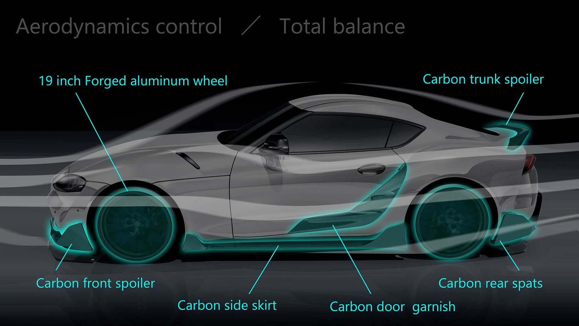 2020-Toyota-Supra-TRD-parts-concept_5