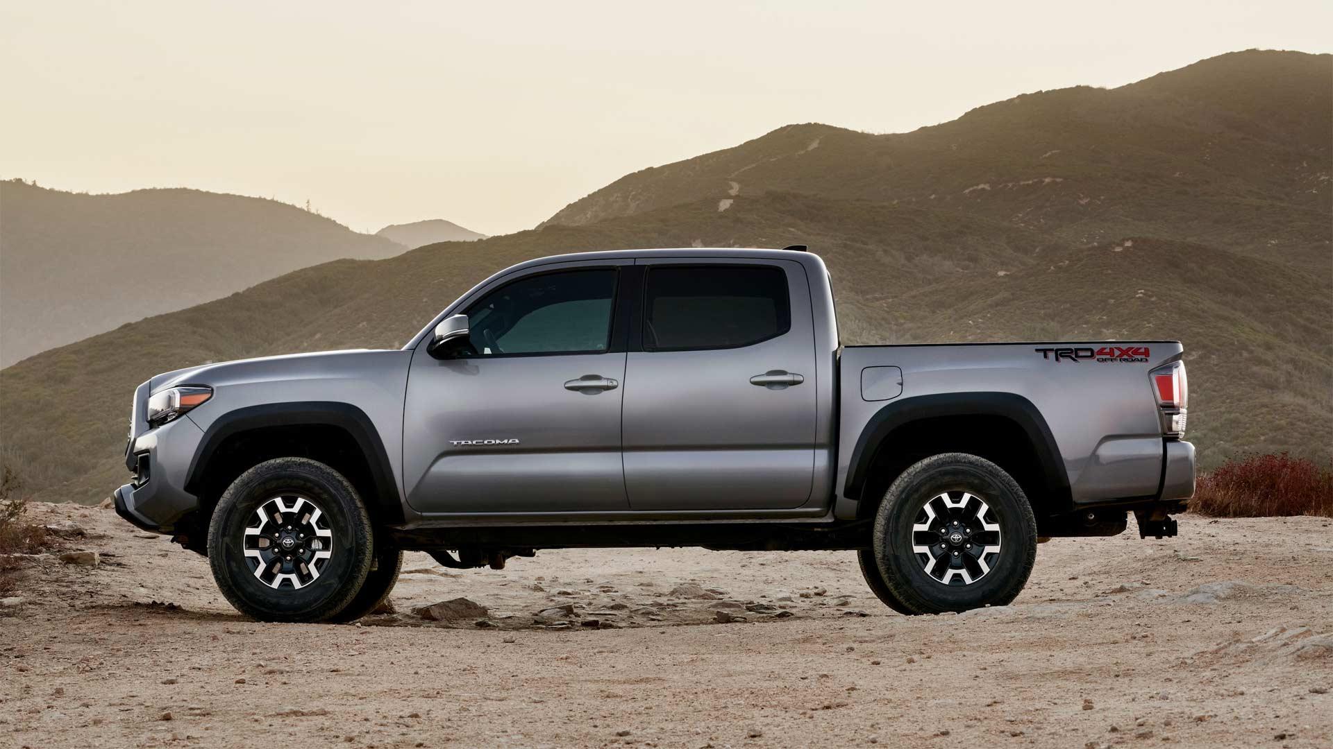 2020-Toyota-Tacoma-TRD-Off-Road_3
