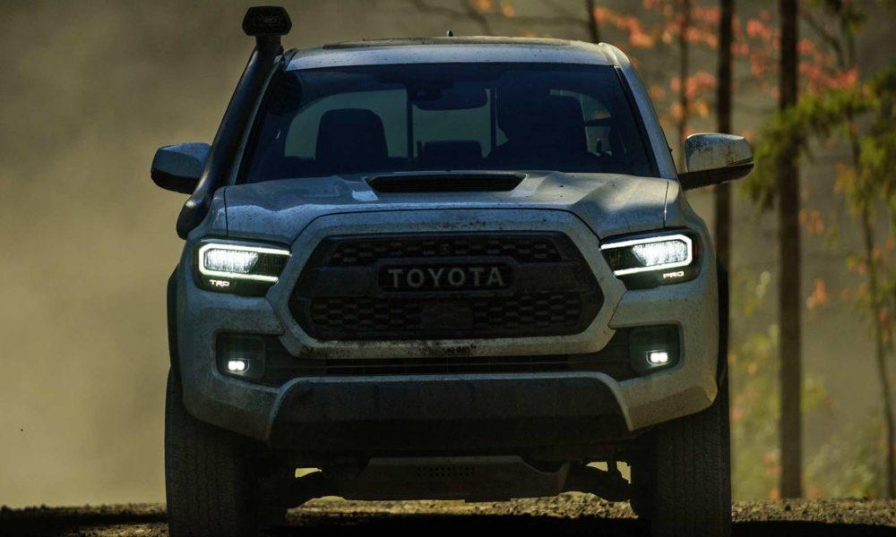 2020-Toyota-Tacoma-TRD-Pro
