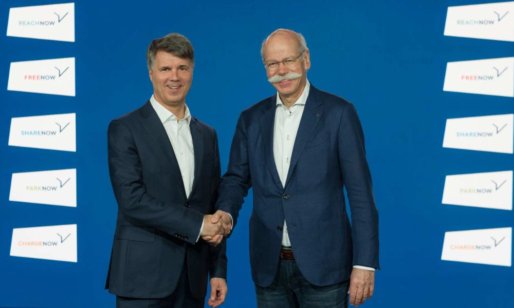 BMW-Daimler-combine-mobility-services_2