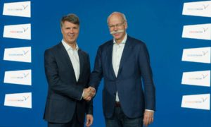 BMW-Daimler-combine-mobility-services_2