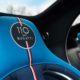 Bugatti Chiron Sport 110 ans Bugatti Interior_2