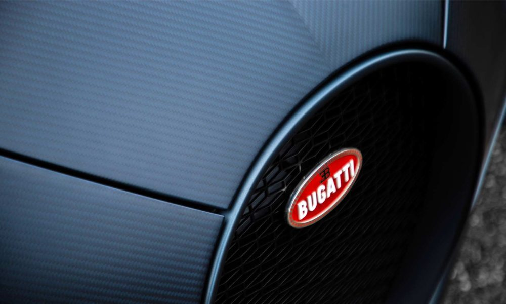 Bugatti Chiron Sport 110 ans Bugatti_3