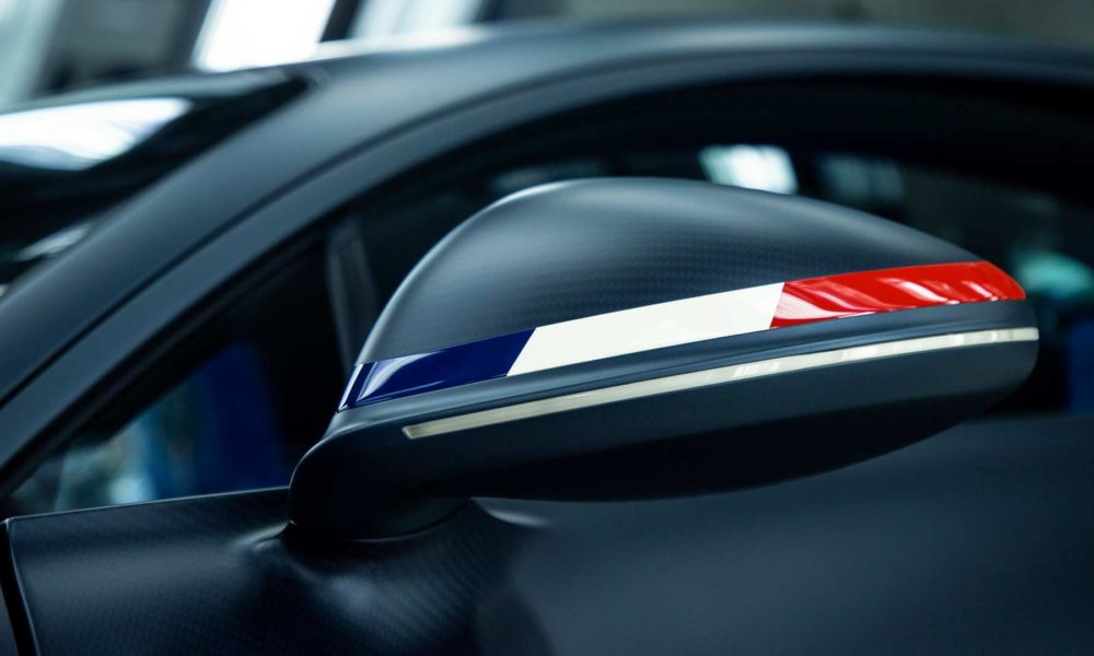 Bugatti Chiron Sport 110 ans Bugatti_4