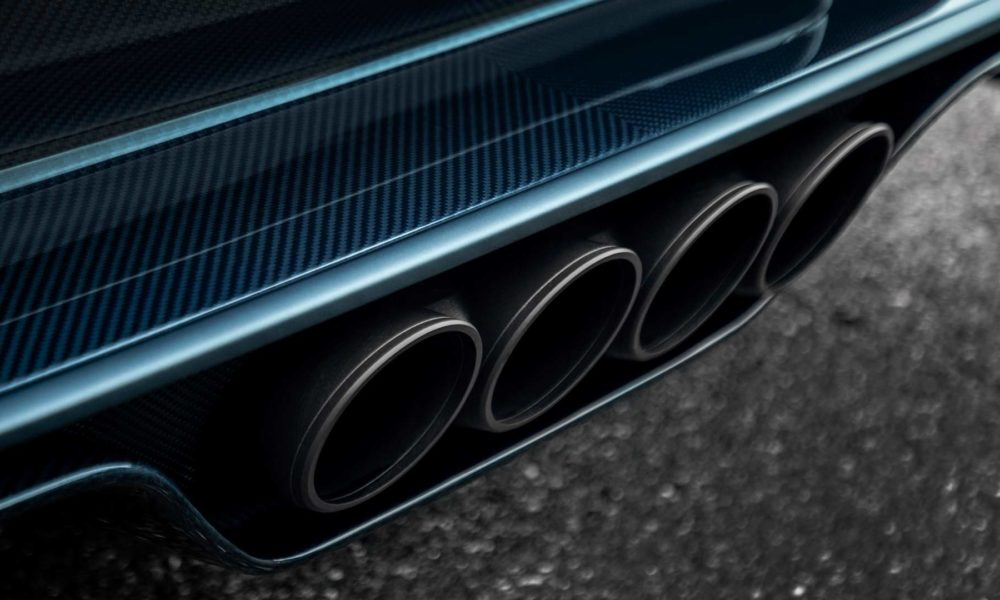 Bugatti Chiron Sport 110 ans Bugatti_5