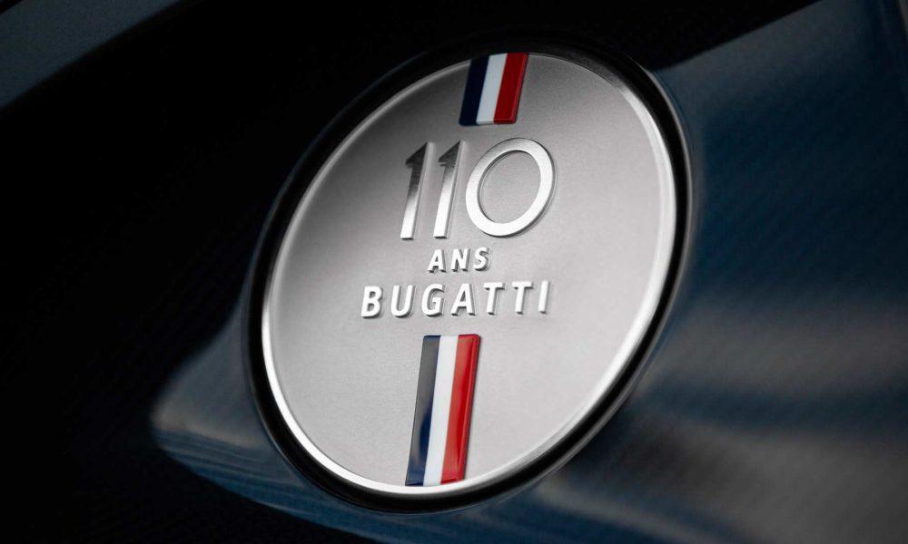 Bugatti Chiron Sport 110 ans Bugatti_6