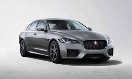 Jaguar-XF-Chequered-Flag-special-edition