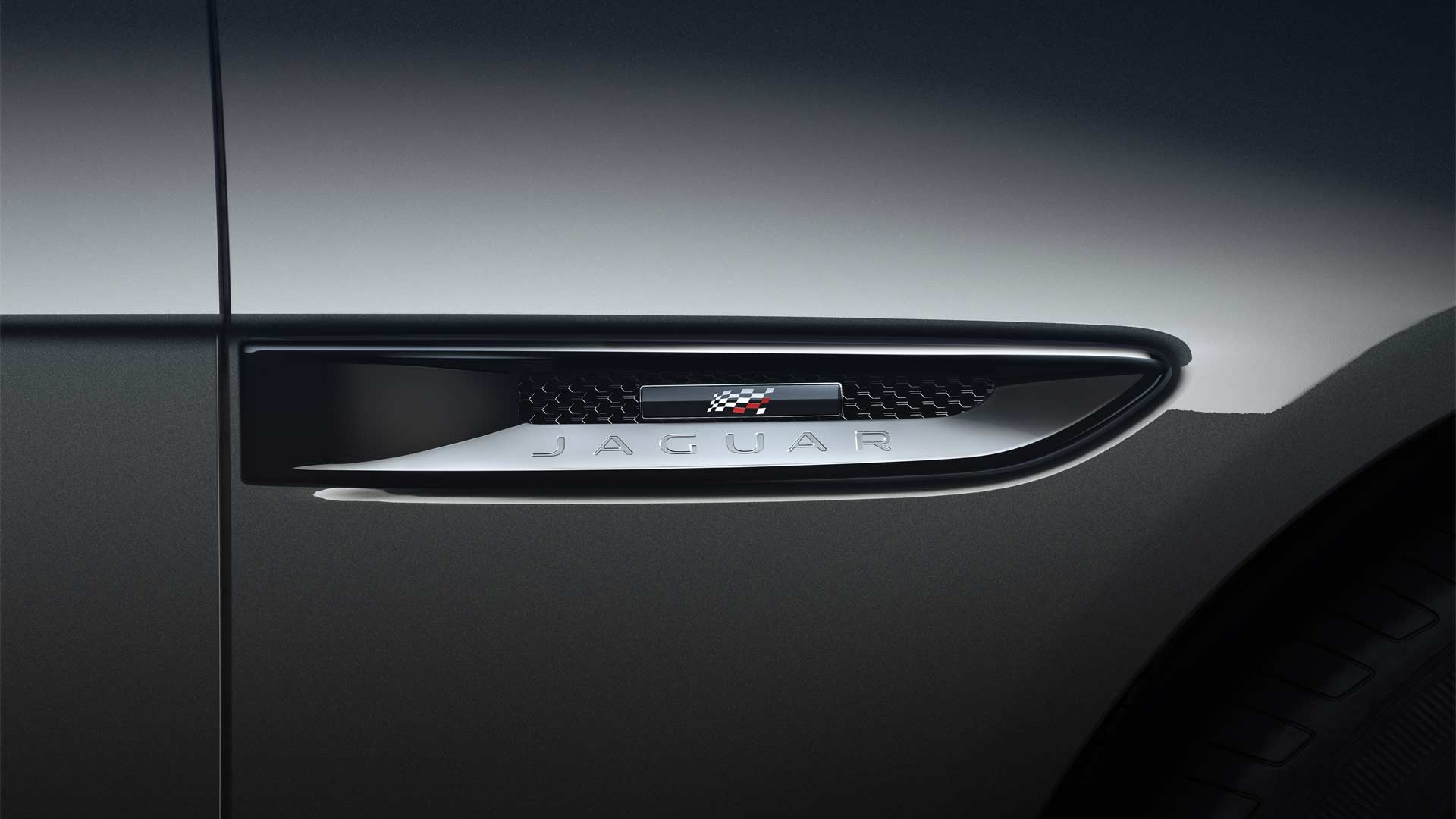 Jaguar-XF-Chequered-Flag-special-edition_2