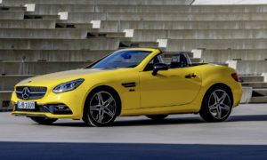 Mercedes-AMG-SLC-Final-Edition