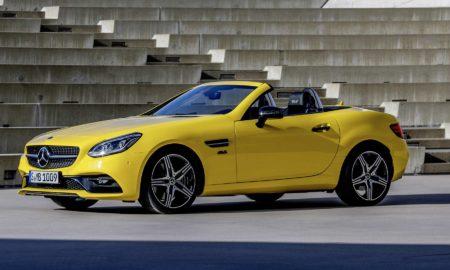 Mercedes-AMG-SLC-Final-Edition