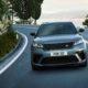Range Rover Velar SVAutobiography Dynamic Edition_2
