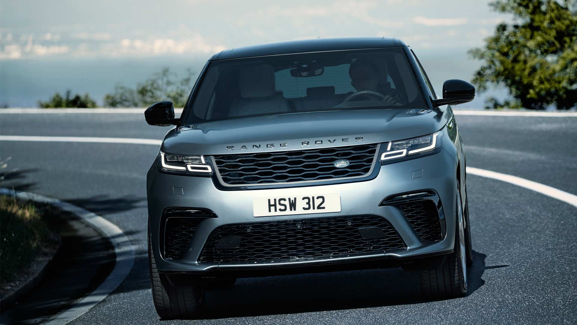 Range Rover Velar SVAutobiography Dynamic Edition_3