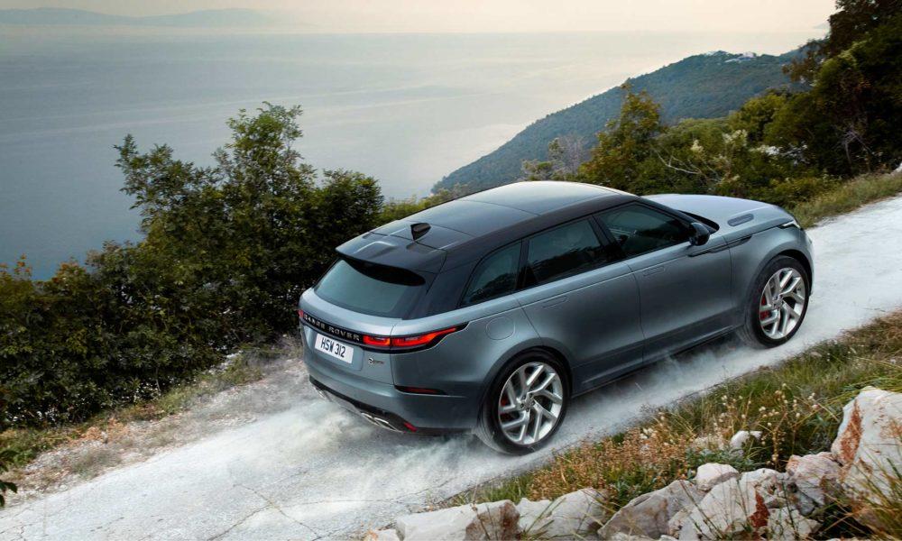 Range Rover Velar SVAutobiography Dynamic Edition_4