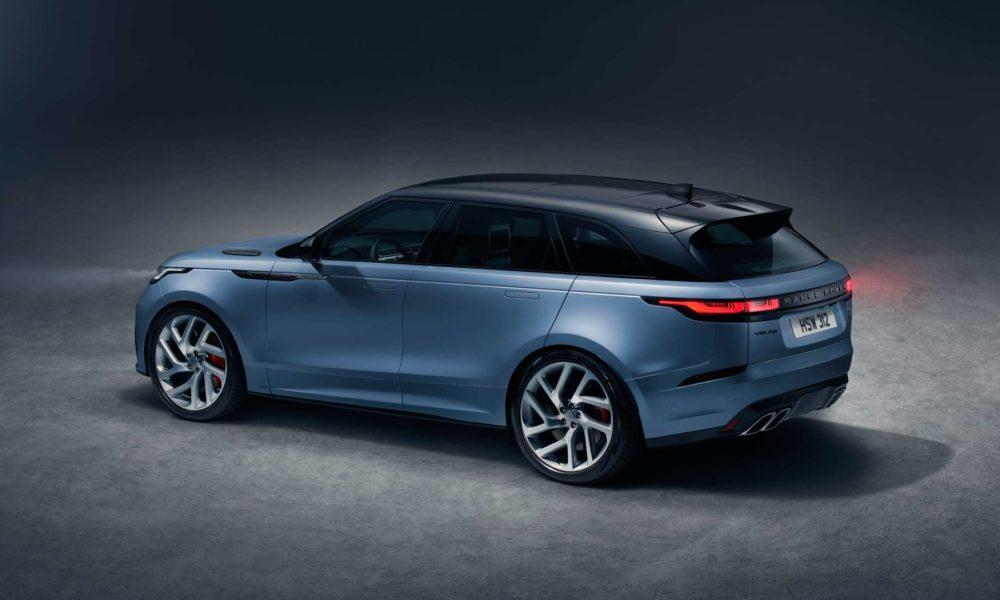 Range Rover Velar SVAutobiography Dynamic Edition_6
