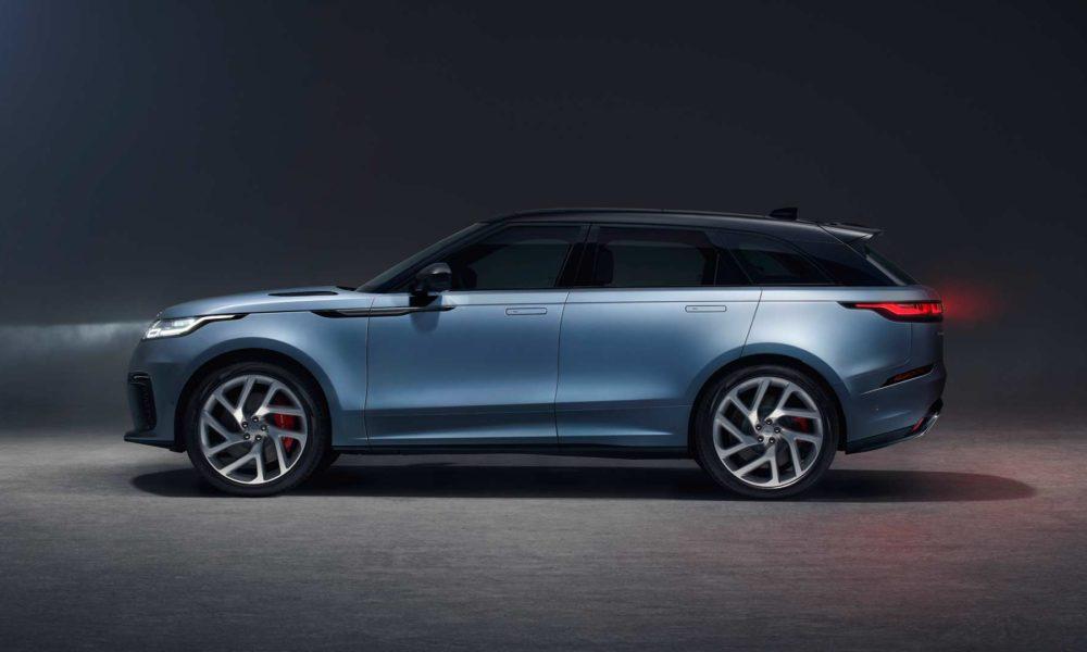 Range Rover Velar SVAutobiography Dynamic Edition_7