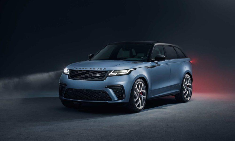 Range Rover Velar SVAutobiography Dynamic Edition_8