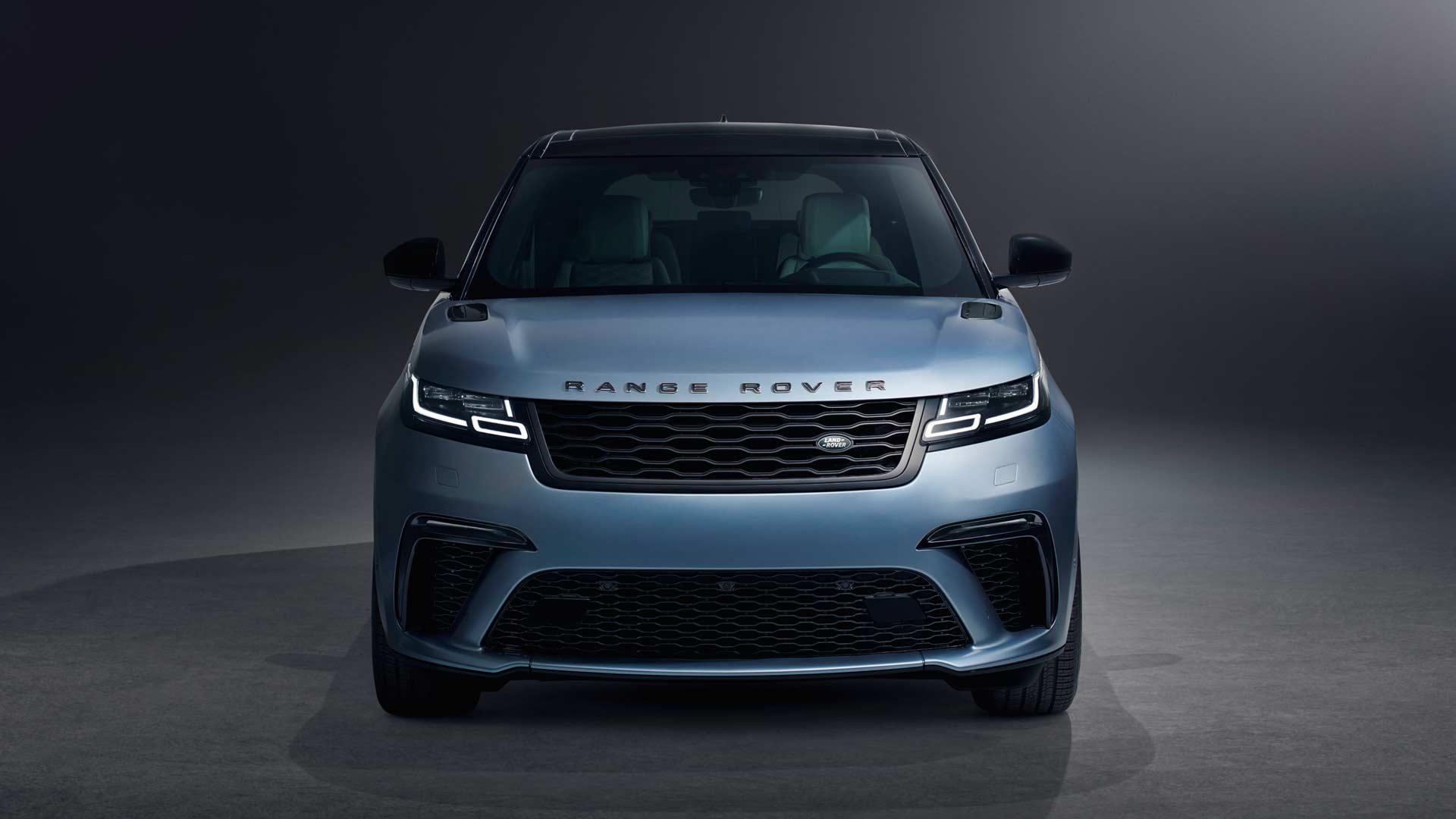 Range Rover Velar SVAutobiography Dynamic Edition_9