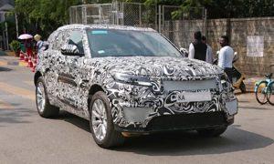 Range-Rover-test-mule-Feb-2019-Bengaluru