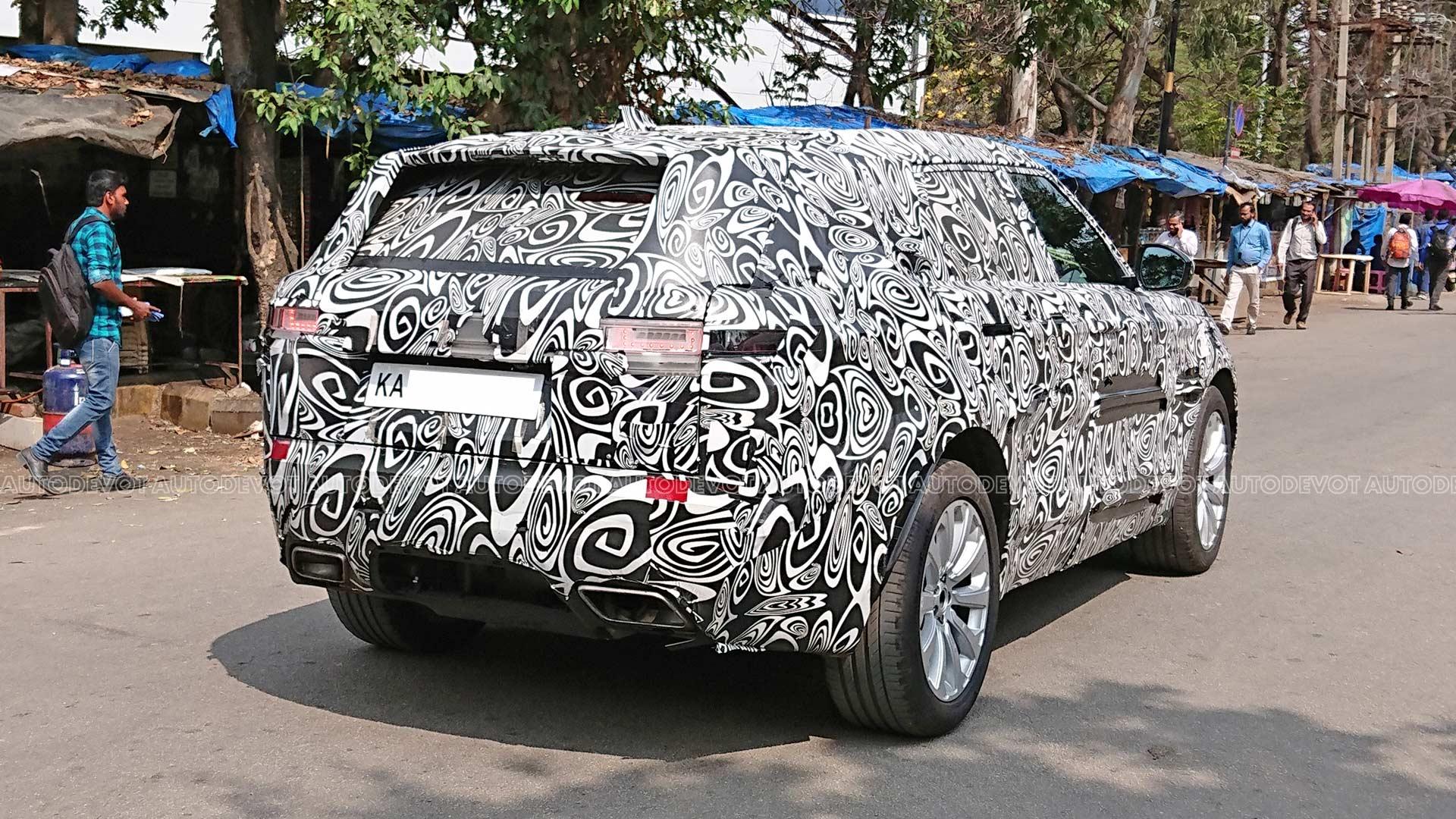 Range-Rover-test-mule-Feb-2019-Bengaluru_2