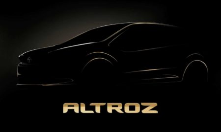 Tata-Altroz-teaser