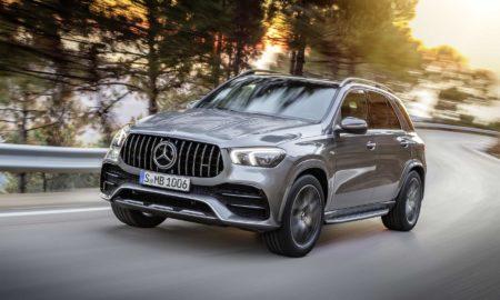 2019-Mercedes-AMG-GLE-53-4MATIC+