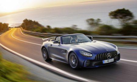 2019-Mercedes-AMG-GT-R-Roadster