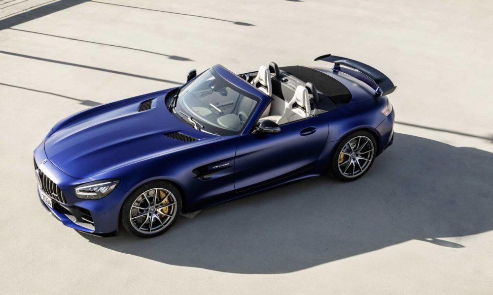 2019-Mercedes-AMG-GT-R-Roadster_2