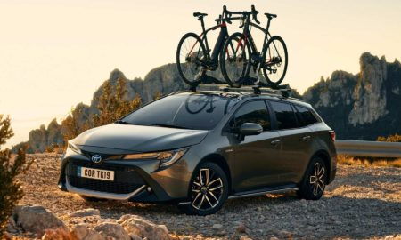 2019-Toyota-Corolla-Trek