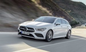 2020-Mercedes-Benz-CLA-Shooting-Brake