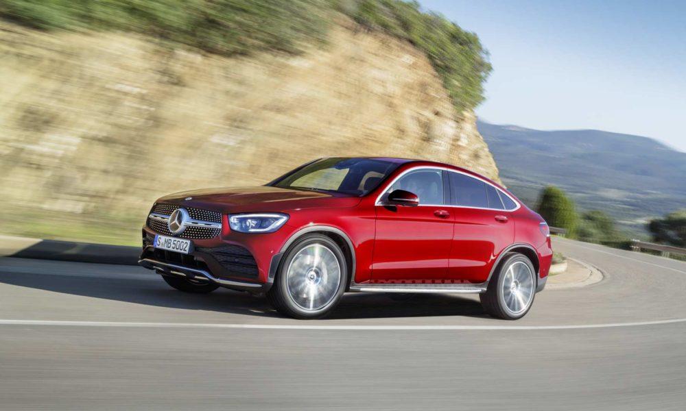 2020-Mercedes-Benz-GLC-Coupé