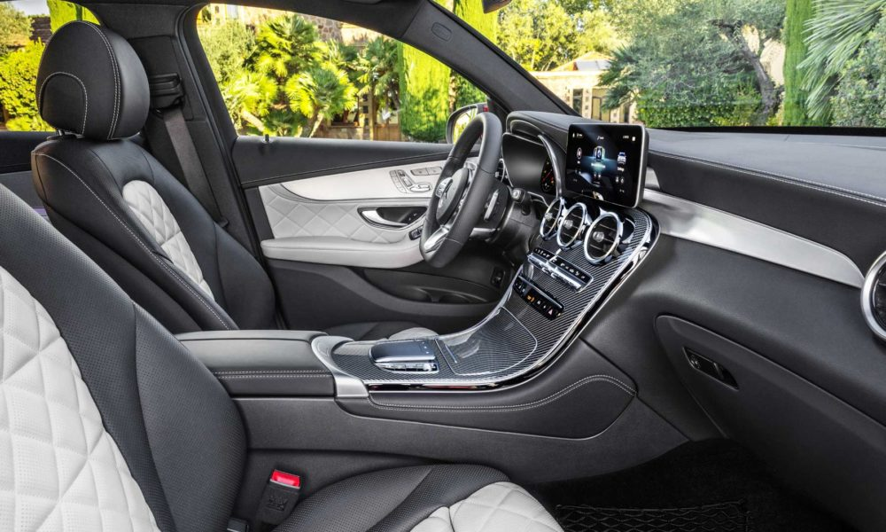 2020-Mercedes-Benz-GLC-Coupé-Interior_3