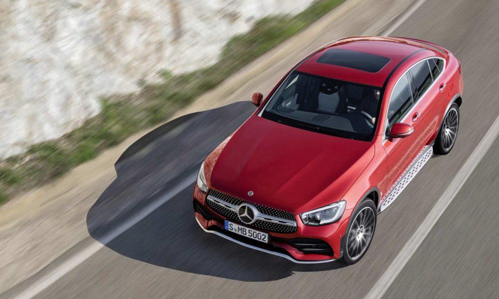 2020-Mercedes-Benz-GLC-Coupé_3